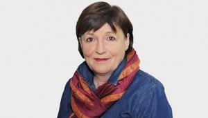 Margit Lagger