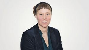 Angelina Lagger