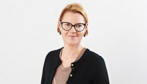 Mag. Casandra Hermann