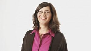 Gertrud Kellner