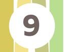 Icons einzeln16