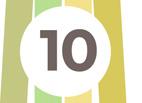 Icons einzeln17
