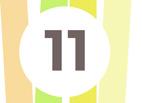 Icons einzeln18