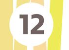 Icons einzeln19