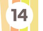 Icons einzeln21