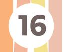 Icons einzeln23