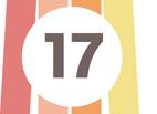 Icons einzeln24