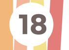 Icons einzeln25