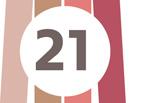 Icons einzeln28